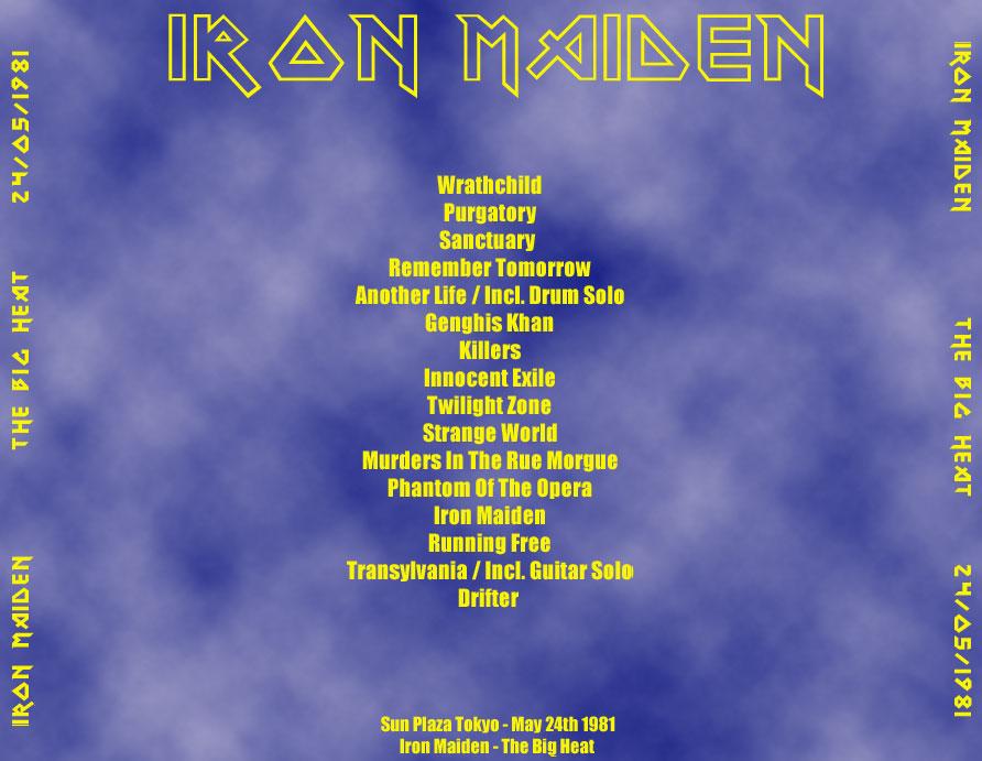 http://maiden-world.com/images/bootlegs/1981/0524-back.jpg