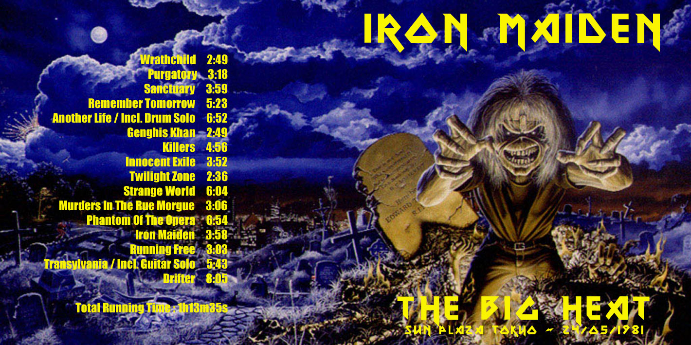 http://maiden-world.com/images/bootlegs/1981/0524-front.jpg