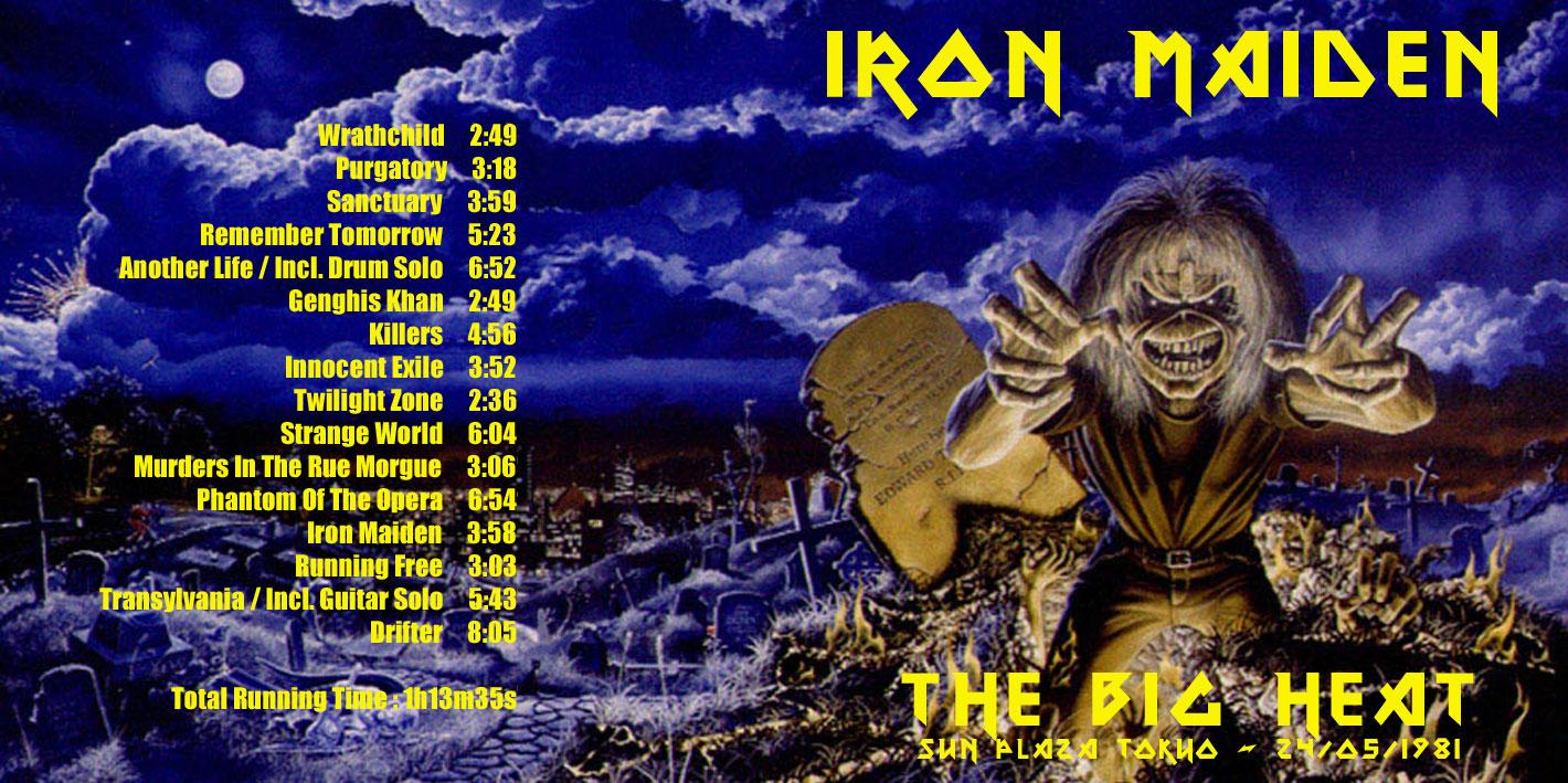 http://maiden-world.com/images/bootlegs/1981/0524-front.jpg
